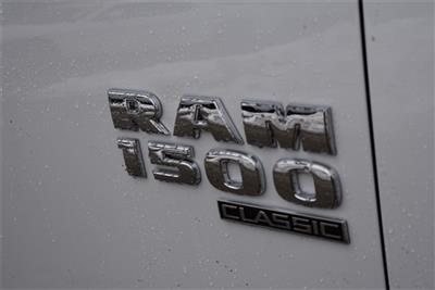 2019 Ram 1500 Crew Cab 4x4, Pickup #R2075 - photo 11