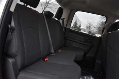 2019 Ram 1500 Crew Cab 4x4,  Pickup #R2075 - photo 14