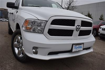 2019 Ram 1500 Crew Cab 4x4,  Pickup #R2075 - photo 3