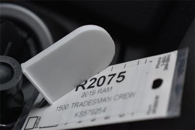 2019 Ram 1500 Crew Cab 4x4, Pickup #R2075 - photo 32