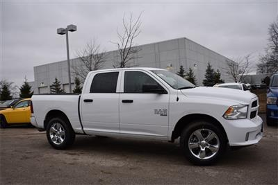 2019 Ram 1500 Crew Cab 4x4,  Pickup #R2075 - photo 5