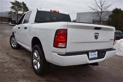 2019 Ram 1500 Crew Cab 4x4,  Pickup #R2075 - photo 7