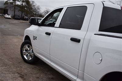 2019 Ram 1500 Crew Cab 4x4,  Pickup #R2075 - photo 8