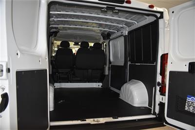 2019 ProMaster 1500 Standard Roof FWD,  Empty Cargo Van #R2082 - photo 2