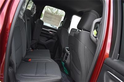 2019 Ram 1500 Quad Cab 4x4,  Pickup #R2083 - photo 12