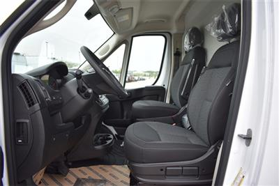 2019 ProMaster 2500 High Roof FWD,  Empty Cargo Van #R2093 - photo 14