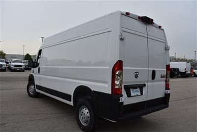 2019 ProMaster 2500 High Roof FWD,  Empty Cargo Van #R2093 - photo 8