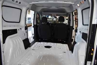 2019 ProMaster City FWD,  Empty Cargo Van #R2098 - photo 2