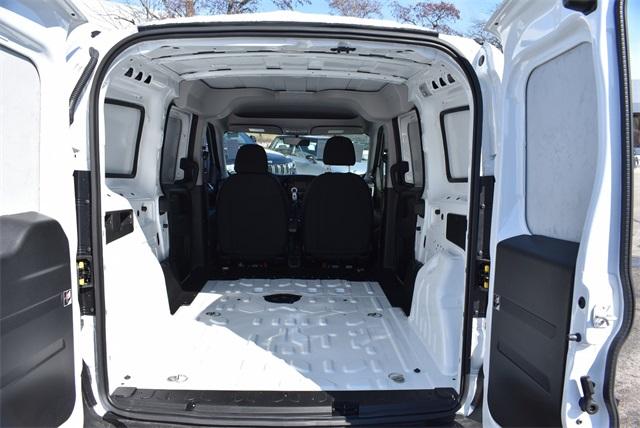2019 ProMaster City FWD,  Empty Cargo Van #R2106 - photo 2