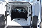 2019 ProMaster City FWD,  Empty Cargo Van #R2106 - photo 1
