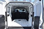 2019 ProMaster City FWD,  Empty Cargo Van #R2106 - photo 1