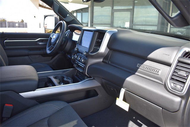 2019 Ram 1500 Crew Cab 4x4,  Pickup #R2107 - photo 2