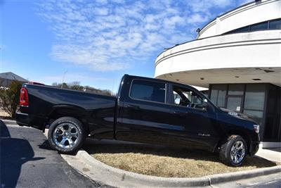 2019 Ram 1500 Crew Cab 4x4,  Pickup #R2107 - photo 6