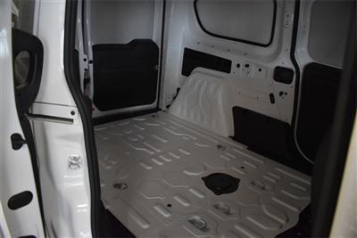 2019 ProMaster City FWD,  Empty Cargo Van #R2112 - photo 2