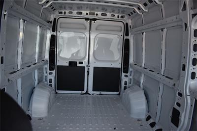 2019 ProMaster 2500 High Roof FWD,  Empty Cargo Van #R2126 - photo 2