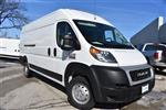 2019 ProMaster 3500 High Roof FWD,  Empty Cargo Van #R2128 - photo 1