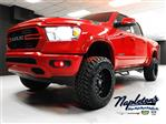 2019 Ram 1500 Crew Cab 4x4,  Pickup #R2133LFT - photo 23