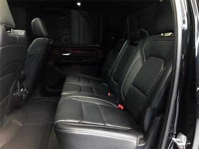 2019 Ram 1500 Crew Cab 4x4,  Pickup #R2134LFT - photo 18