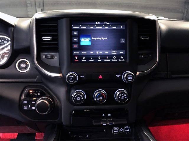 2019 Ram 1500 Crew Cab 4x4,  Pickup #R2135 - photo 18