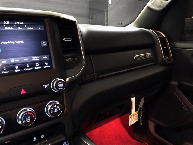 2019 Ram 1500 Crew Cab 4x4,  Pickup #R2135 - photo 19