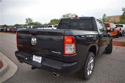 2019 Ram 1500 Crew Cab 4x4,  Pickup #R2139 - photo 2