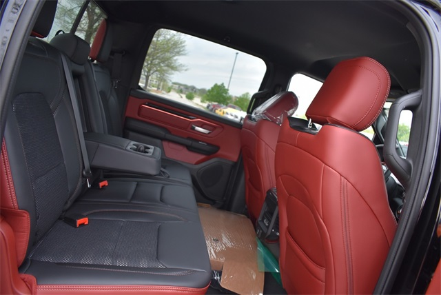 2019 Ram 1500 Crew Cab 4x4,  Pickup #R2144 - photo 12