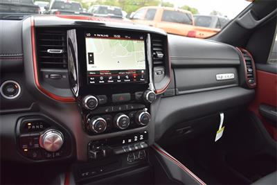 2019 Ram 1500 Crew Cab 4x4,  Pickup #R2144 - photo 31