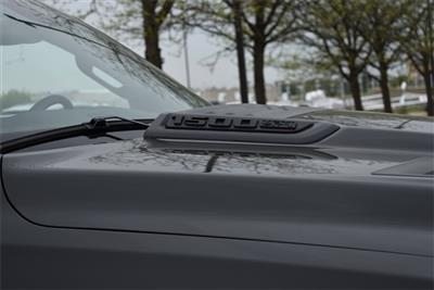 2019 Ram 1500 Crew Cab 4x4,  Pickup #R2144 - photo 6