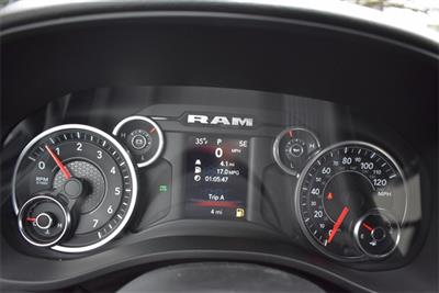 2019 Ram 1500 Crew Cab 4x4,  Pickup #R2147 - photo 23