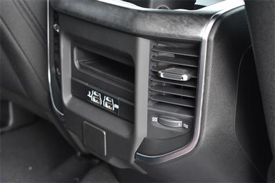 2019 Ram 1500 Crew Cab 4x4,  Pickup #R2150 - photo 14