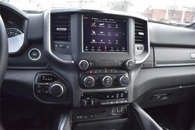 2019 Ram 1500 Crew Cab 4x4,  Pickup #R2150 - photo 29