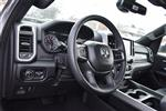 2019 Ram 1500 Crew Cab 4x4,  Pickup #R2150 - photo 19