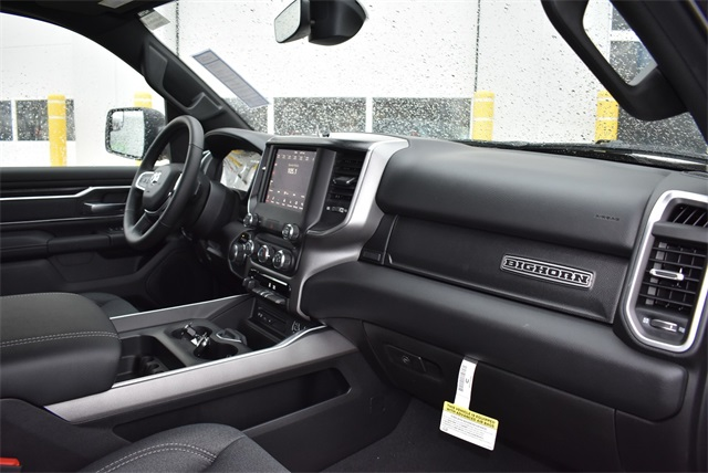 2019 Ram 1500 Crew Cab 4x4,  Pickup #R2159 - photo 13