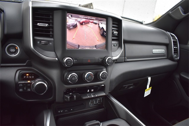 2019 Ram 1500 Crew Cab 4x4,  Pickup #R2159 - photo 32
