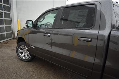 2019 Ram 1500 Crew Cab 4x4,  Pickup #R2159 - photo 9