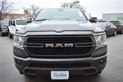 2019 Ram 1500 Crew Cab 4x4,  Pickup #R2159 - photo 10