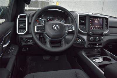 2019 Ram 1500 Crew Cab 4x4,  Pickup #R2159 - photo 16