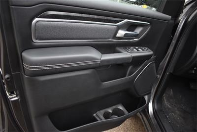 2019 Ram 1500 Crew Cab 4x4,  Pickup #R2159 - photo 17
