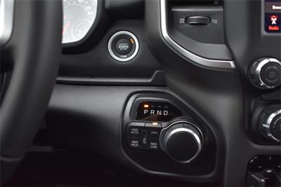 2019 Ram 1500 Crew Cab 4x4,  Pickup #R2159 - photo 27