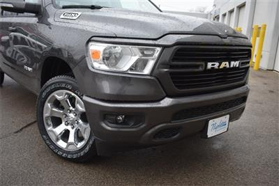 2019 Ram 1500 Crew Cab 4x4,  Pickup #R2159 - photo 3