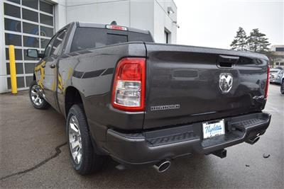 2019 Ram 1500 Crew Cab 4x4,  Pickup #R2159 - photo 7