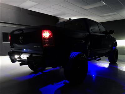 2019 Ram 1500 Crew Cab 4x4, Pickup #R2164LFT - photo 28