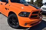 2019 Ram 1500 Crew Cab 4x4, Pickup #KS615255 - photo 5