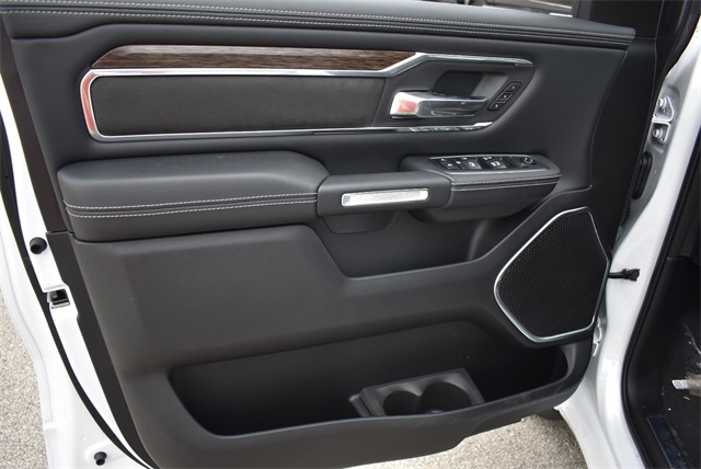 2019 Ram 1500 Crew Cab 4x4,  Pickup #R2169 - photo 16