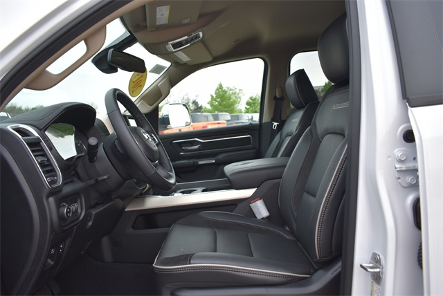 2019 Ram 1500 Crew Cab 4x4,  Pickup #R2169 - photo 19