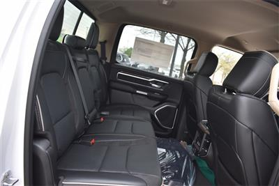 2019 Ram 1500 Crew Cab 4x4,  Pickup #R2169 - photo 12