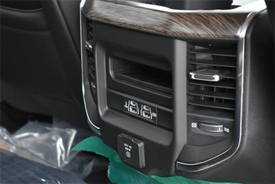 2019 Ram 1500 Crew Cab 4x4,  Pickup #R2169 - photo 13