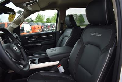 2019 Ram 1500 Crew Cab 4x4,  Pickup #R2169 - photo 21