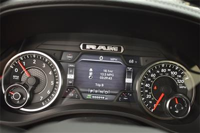 2019 Ram 1500 Crew Cab 4x4,  Pickup #R2169 - photo 25