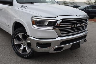 2019 Ram 1500 Crew Cab 4x4,  Pickup #R2169 - photo 3